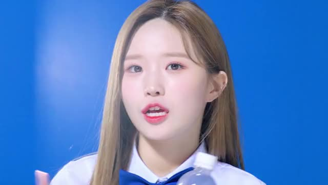Watch and share Fromis 9 GIFs and Fromis9 GIFs by Nin0r on Gfycat