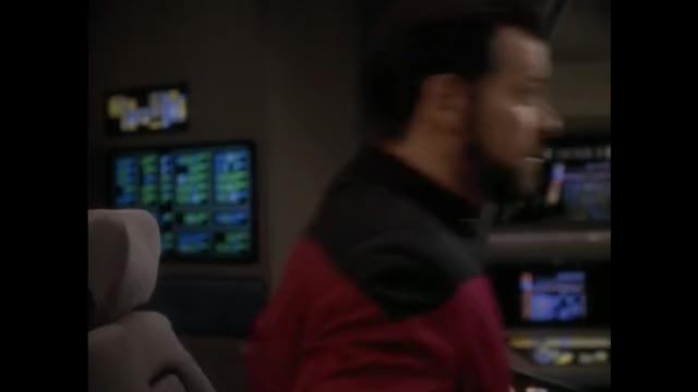 Watch Thomas Riker GIF by @sickbrain on Gfycat. Discover more Sta Trek, TNG, beardporn GIFs on Gfycat