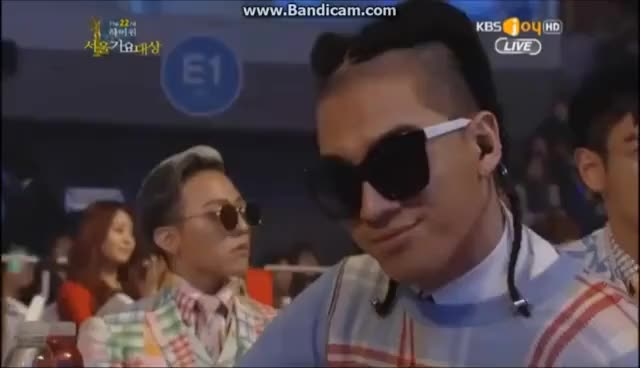 Watch taeyang GIF on Gfycat. Discover more big bang GIFs on Gfycat