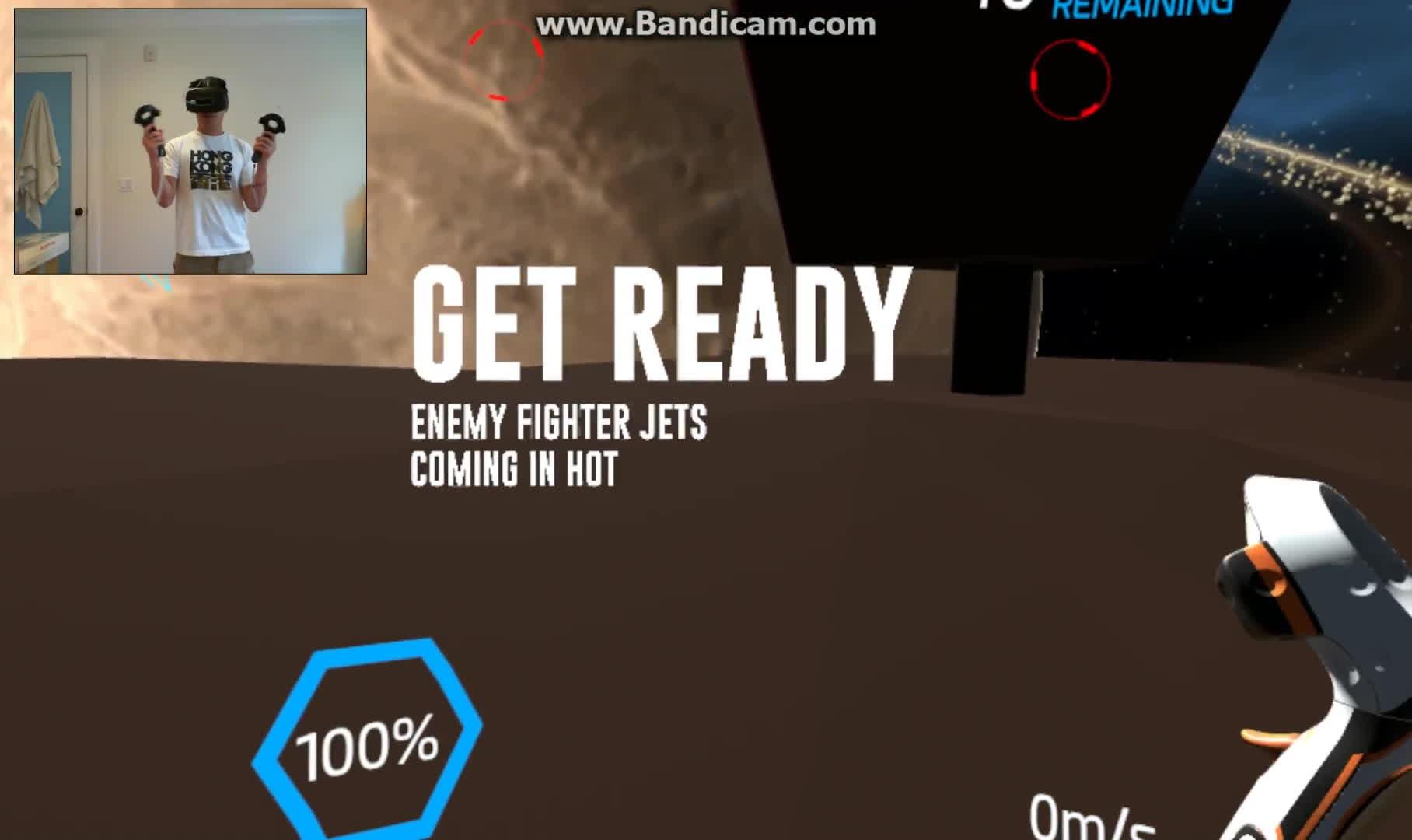 flying, ironman, virtual reality, virtualreality, vive, vr, HVR - Flying like Iron Man in VR! GIFs