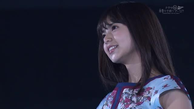 Watch ash GIF by Lemon suckins (@lemonsuckins) on Gfycat. Discover more asuka, nogizaka46, saito asuka GIFs on Gfycat