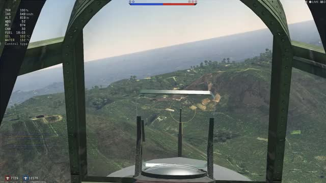 Watch and share Warthunder GIFs by Portable.Cougar on Gfycat
