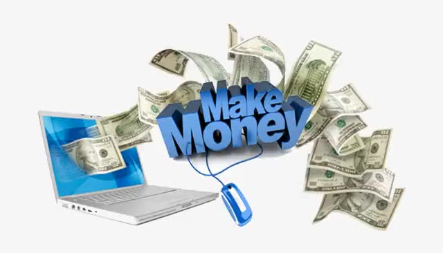 Watch and share 1-15594 Make-money-free-download-png-make-money-online GIFs on Gfycat