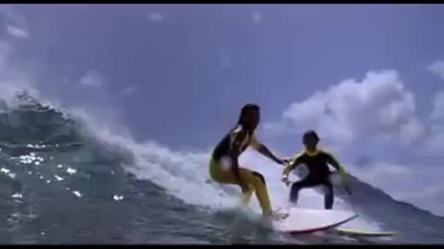 Watch and share Moro Surf GIFs on Gfycat