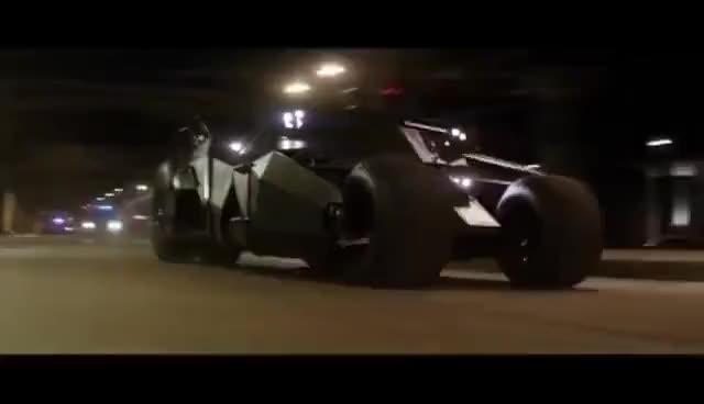 Watch Batmobile GIF on Gfycat. Discover more batmobile GIFs on Gfycat