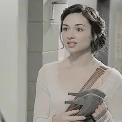 Watch Allison Argent. GIF on Gfycat. Discover more *, 2x07, aargentedit, aleeza, allisonedit, s2, twedit GIFs on Gfycat