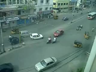 Watch Intersection in India GIF on Gfycat. Discover more bad drivers, car, india GIFs on Gfycat