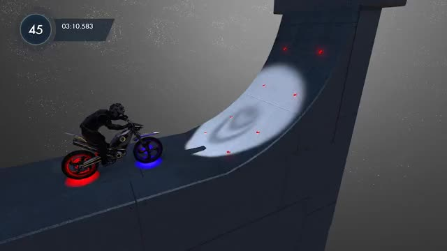 Watch and share Trials Fusion GIFs by Kataiser on Gfycat
