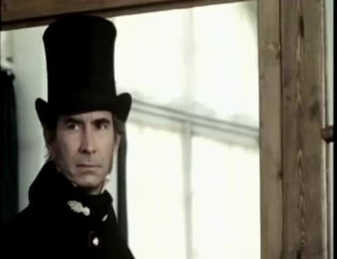 Inspector Javert Les Miserables, Les Miserables Javert GIFs