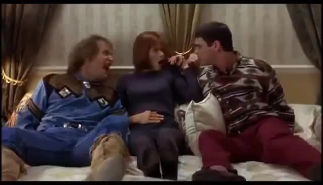 Dumb Dumber Ex Best Friends Gif Find Make Share Gfycat Gifs