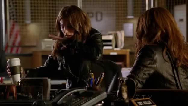 Watch Spit-Take GIF on Gfycat. Discover more Castle, Kate Beckett GIFs on Gfycat