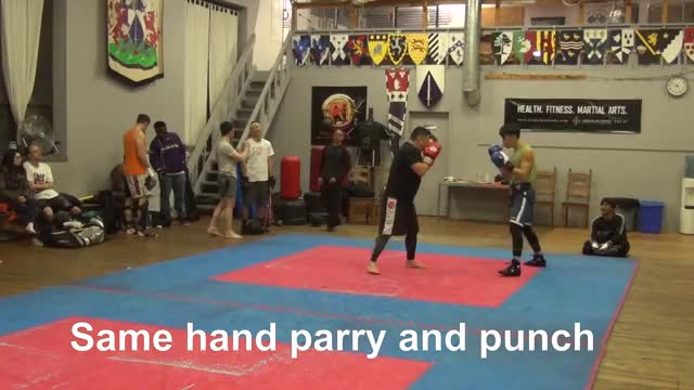 Watch TD GIF on Gfycat. Discover more Class, Martial Arts (Sport), Samurai, Shawn, Sword, Warriors, Zirger, arts, martial, work GIFs on Gfycat
