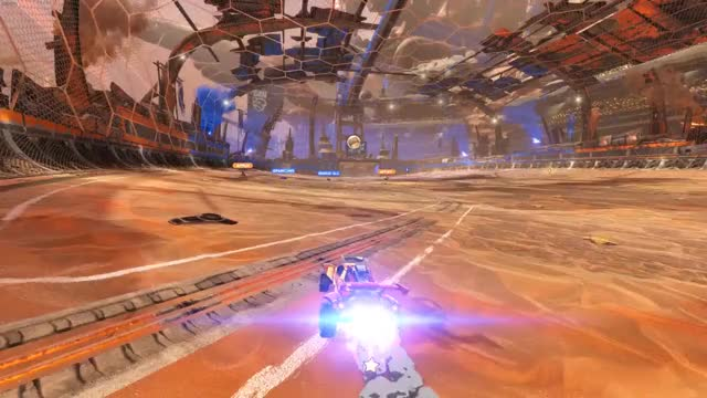 Watch and share Rocket League GIFs and Backwards GIFs by n1tn4t on Gfycat
