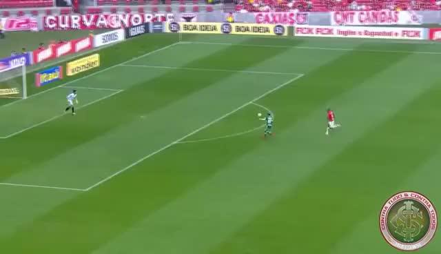 Watch and share Futebol GIFs on Gfycat