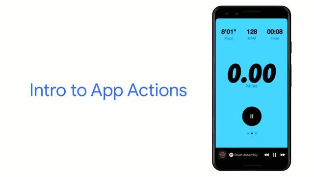 Watch and share Google Livestream GIFs and Google Io Updates GIFs on Gfycat