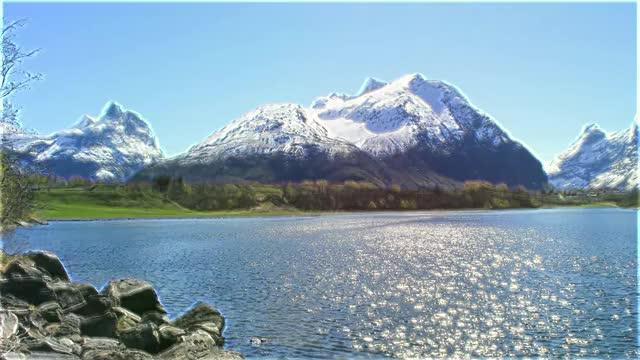 Watch Lake Lucy GIF by @garmekai on Gfycat. Discover more replications GIFs on Gfycat