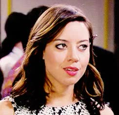 Watch Please  or like if you use! :)Requested by Anonymous more 4 Large Textless Gifs22 Medium Textless Gifs3 Medium Gifs With Text214 Small Text GIF on Gfycat. Discover more aubrey plaza GIFs on Gfycat
