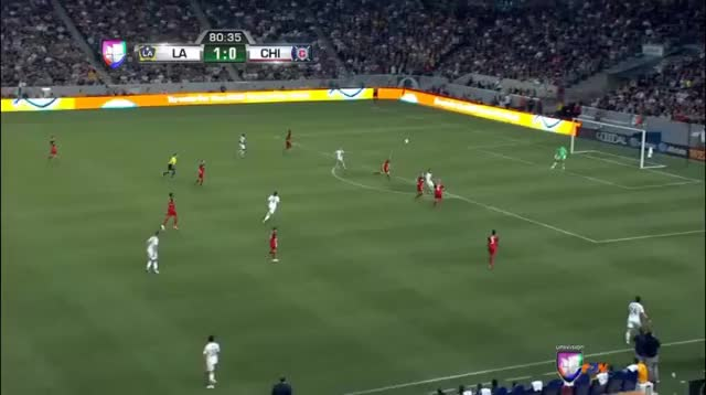 Watch and share Mls GIFs on Gfycat