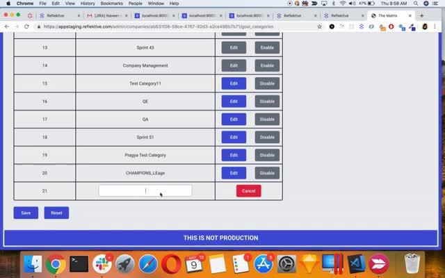 Watch and share Bug GIFs on Gfycat