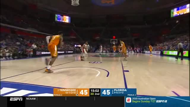 Watch and share Classic Vol Video GIFs and Florida Gators GIFs by gyrateplus on Gfycat