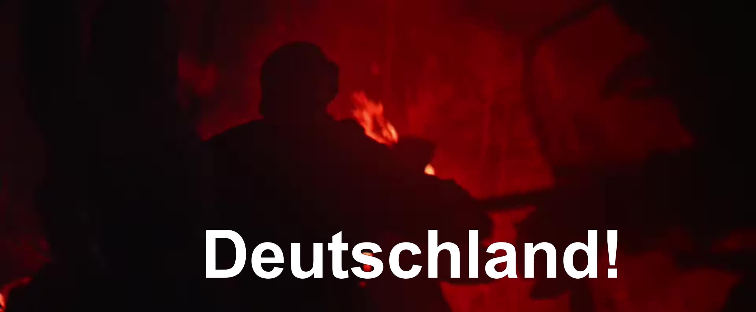 Deutschland, Germany, Rammstein, Deutschland GIFs