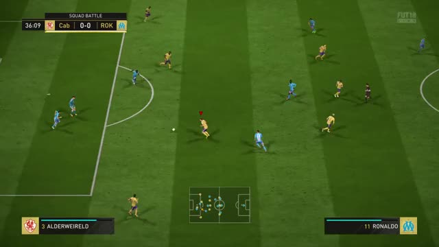Watch and share Playstation 4 GIFs and Ps4share GIFs by khai7177 on Gfycat