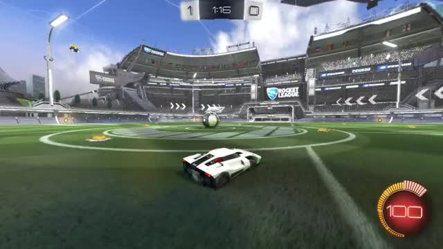 Watch and share Goal 1: Uber GIFs on Gfycat