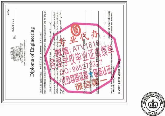 Watch and share 高仿澳门驾驶证[WeChat-QQ-507067086]各种证件制作 GIFs on Gfycat