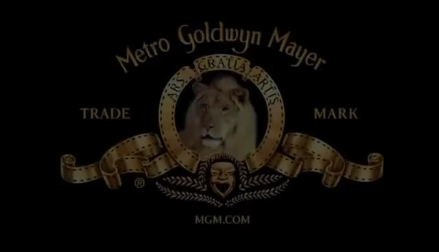 Watch and share Introduction Metro Goldwyn Mayer Movies GIFs on Gfycat
