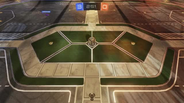 Watch and share Ps4 GIFs on Gfycat