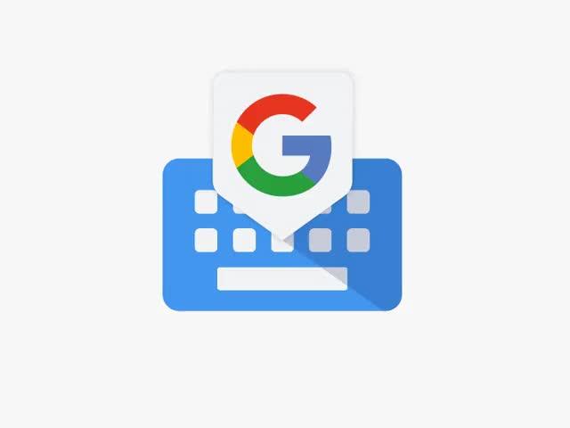 Watch and share Gboard, Google, Ios, Iphone, Keyboard GIFs on Gfycat