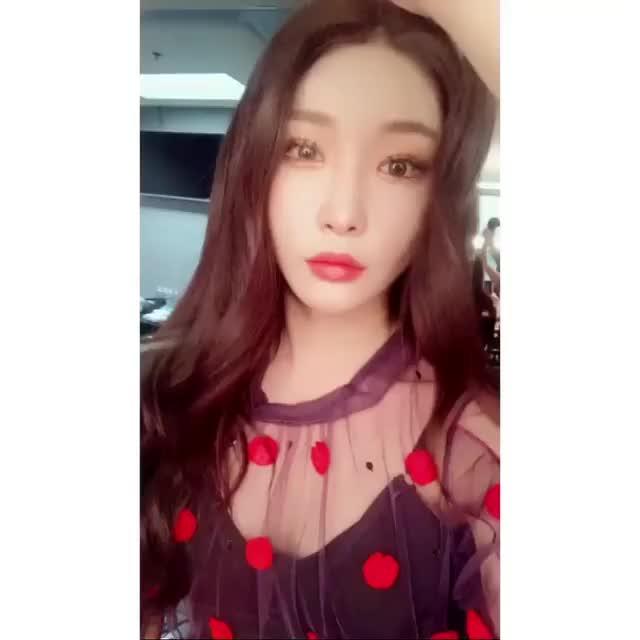 Watch and share Chungha GIFs on Gfycat