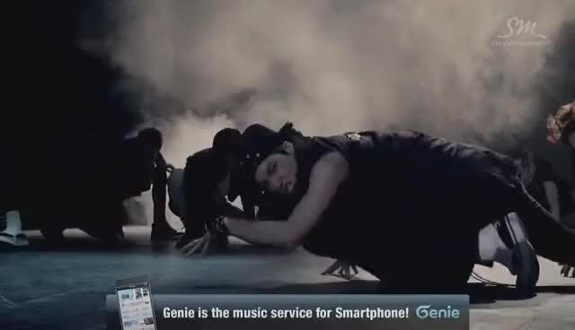 Watch Kai GIF on Gfycat. Discover more EXO, Kai, Kim jongin, Wolf, exo k GIFs on Gfycat