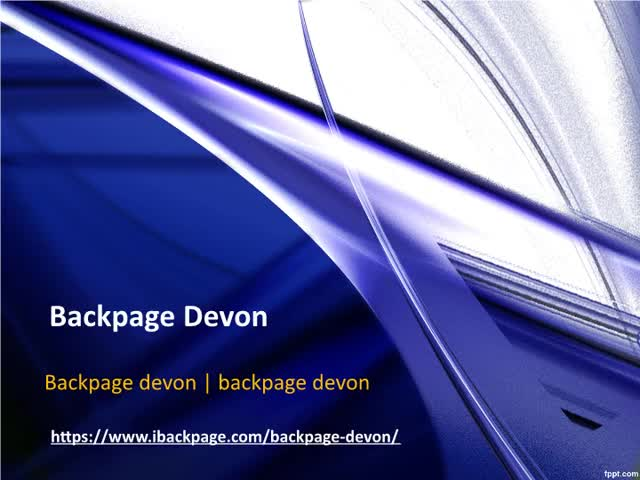 Watch and share Backpage Devon GIFs by bedpageseo on Gfycat