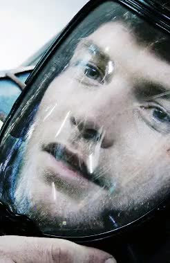 Watch and share Sam Worthington GIFs and Avatar GIFs on Gfycat