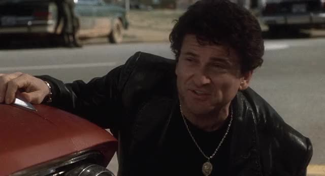 Watch and share Joe Pesci GIFs on Gfycat