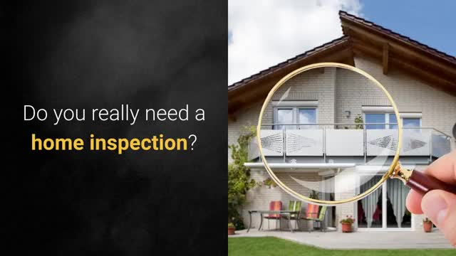 Watch San Diego Home Inspection Companies | ecshomeinspection.com | Call us 951-801-5591 GIF by Home inspection (@homeinspection) on Gfycat. Discover more related GIFs on Gfycat