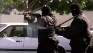 Watch The popular Shootout GIF on Gfycat. Discover more related GIFs on Gfycat