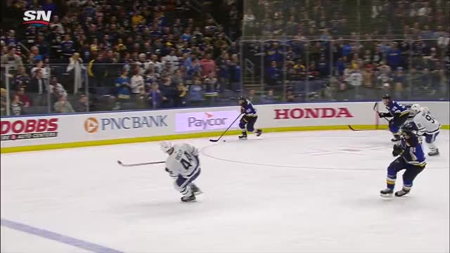 Watch and share Hockey GIFs by Beep Boop on Gfycat