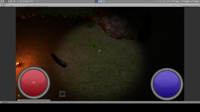 Watch and share Stream (03) GIFs on Gfycat
