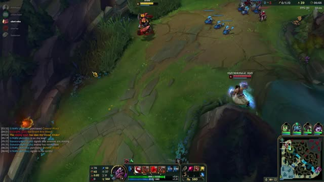 Watch and share Malphite GIFs by Mike on Gfycat