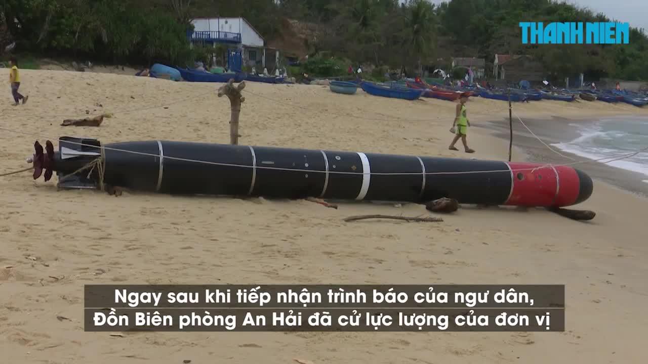 military, militarygfys, vietnam, Vietnam Torpedo GIFs