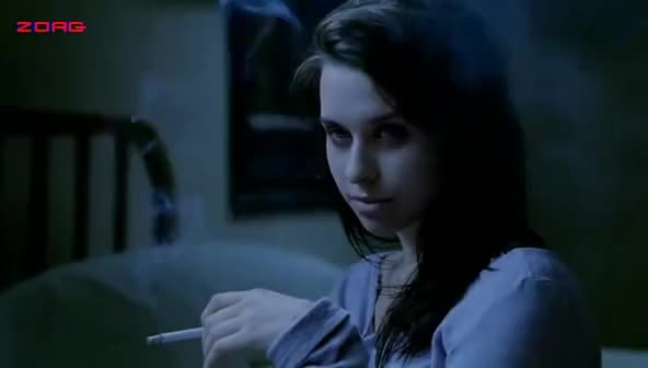 Watch Lacey Chabert- The Lost GIF on Gfycat. Discover more Chabert-, Lacey, Lost, The GIFs on Gfycat