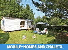 Watch and share Ideal For Family Holidays, Discover Our Accommodation In Mobile Home! GIFs on Gfycat