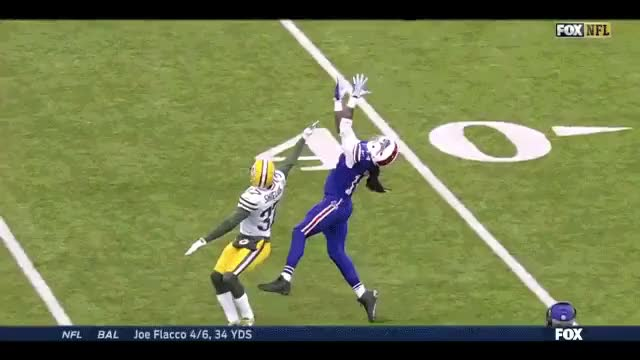 Watch SW GIF on Gfycat. Discover more buffalobills GIFs on Gfycat