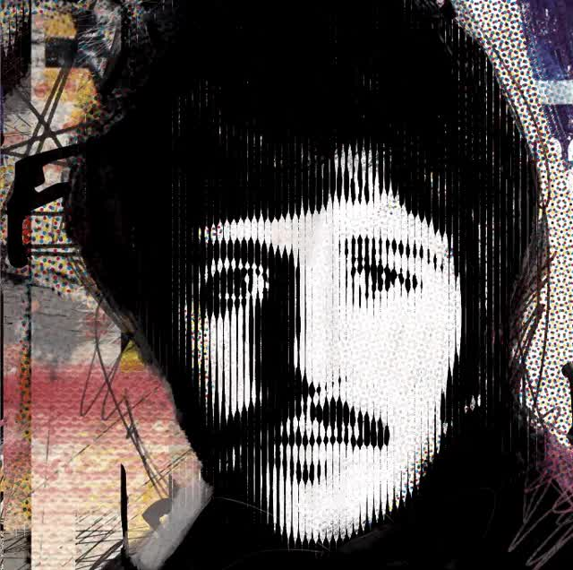Watch and share RINGO&GEORGES GIFs on Gfycat