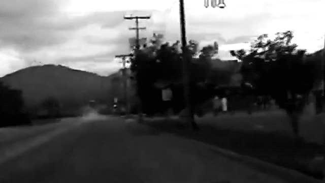 Watch and share Runaway Train GIFs on Gfycat