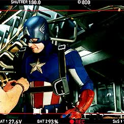 Watch gifs Chris Evans set evansedit by andrea you giant goofball GIF on Gfycat. Discover more related GIFs on Gfycat