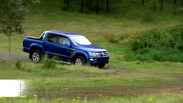 Watch and share Club 4x4 GIFs and Amarok GIFs by PCM on Gfycat