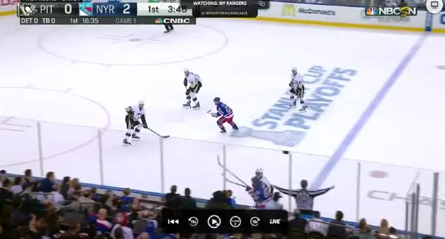 Watch and share Dumoulin Giveaway GIFs by mjc22 on Gfycat